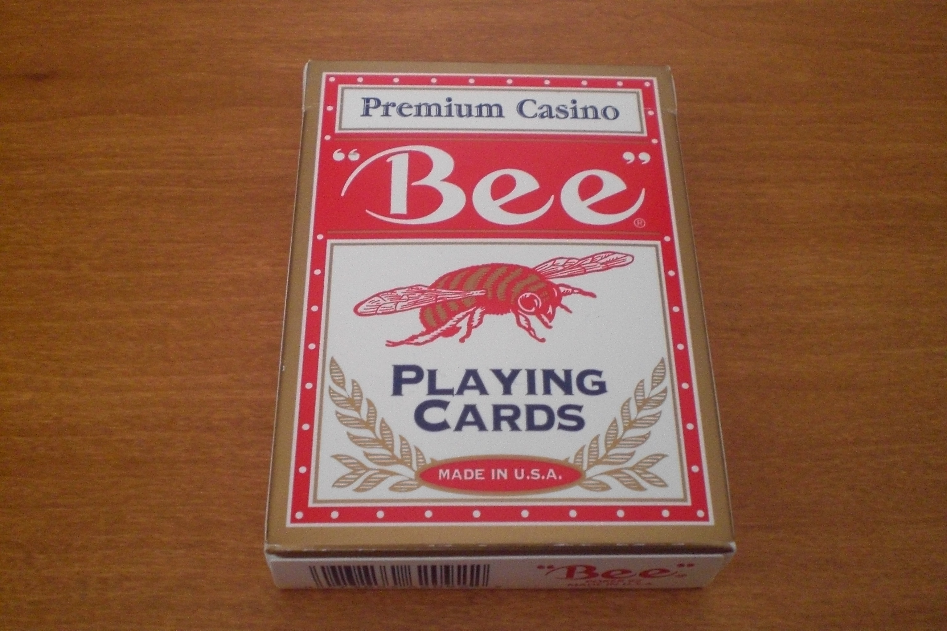 Official casino playing cards boredom proneness in pathological gambling
