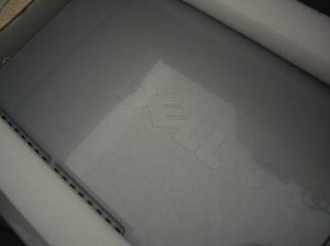 Dell - It's a Dell