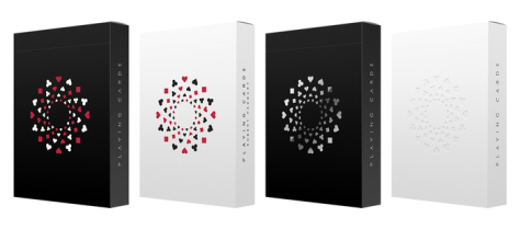 Alternate Box Designs